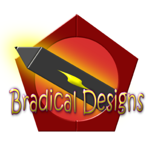 Bradical-Designs-300x300.png