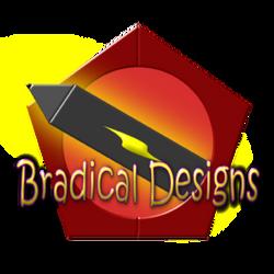 Bradical-Designs-300x300.png