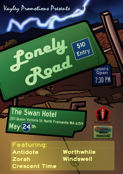 Lonely_Road.png