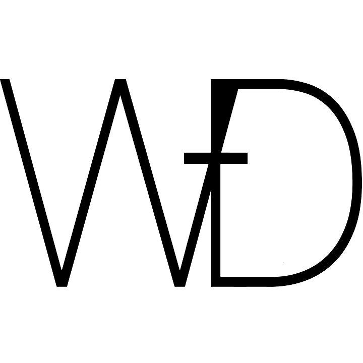 W&D_square2.jpg