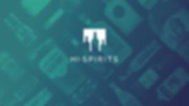 wetanddry.net hispirits logo.jpg