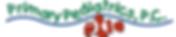 Primary Pediatrics logo.png