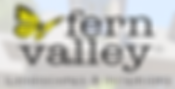 Fern Valley logo.png