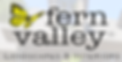 Fern Valley logo.png