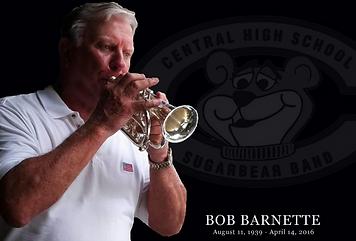 Bob Barnette2.png