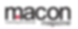 Macon Magazine logo.png
