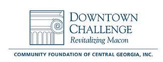 LOGO Downtown Challenge Grant.JPG