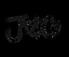 Joe&Co_logo.png