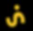 Shmeegly_logomark_FINAL.png