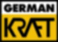 GERMANKRAFT.png