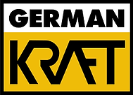 GERMANKRAFT.png