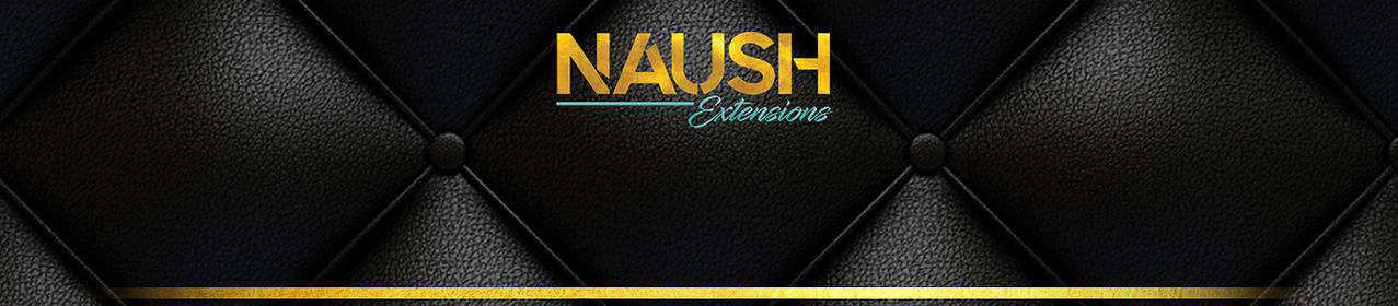 NaushSocial-desktop.jpg