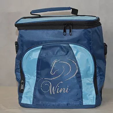 WINI Cooler Bag