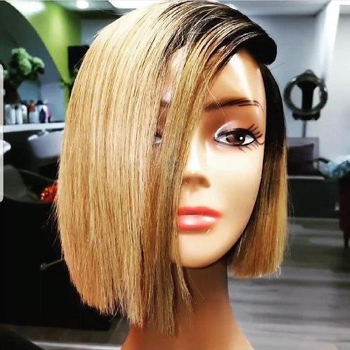 The Kasa Wig