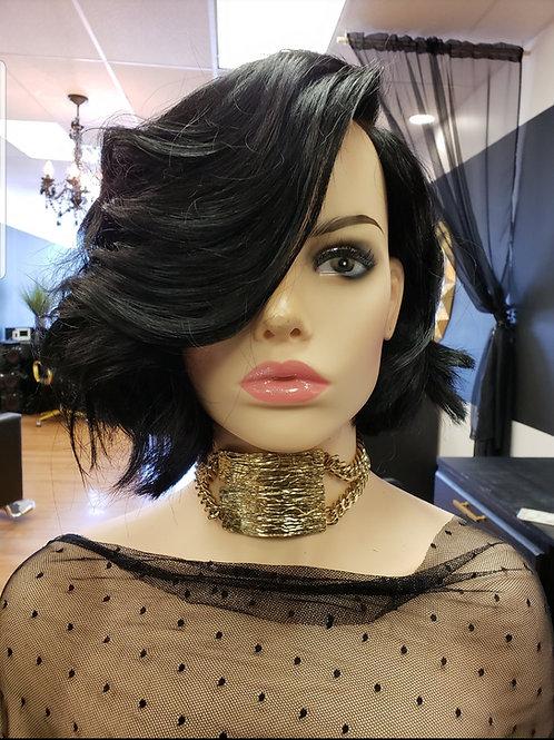 The Gretta Wig