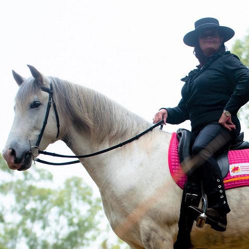 Ride Proud Picadero Riding Pants