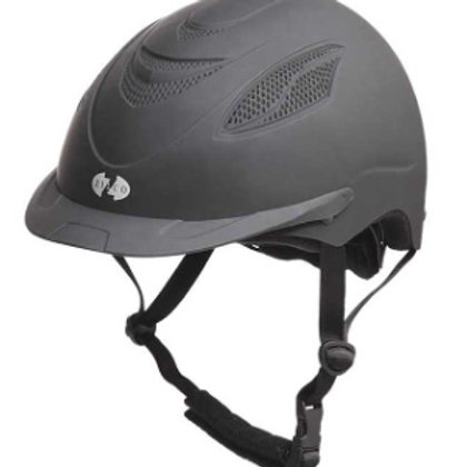 Oscar Lite Helmet