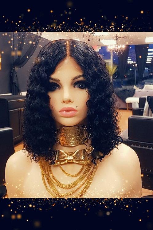 Tisha Wig
