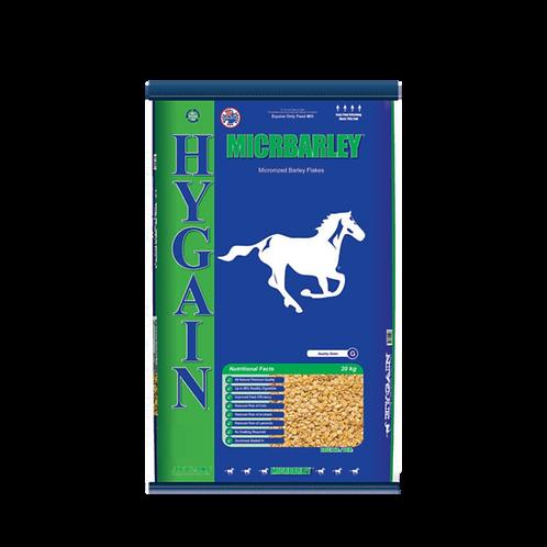 Hygain Microbarley