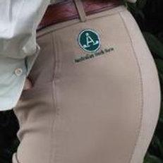 Australian Stockhorse Riding Pants