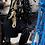 Thumbnail: Hand tied 8mm Marine rope Halters