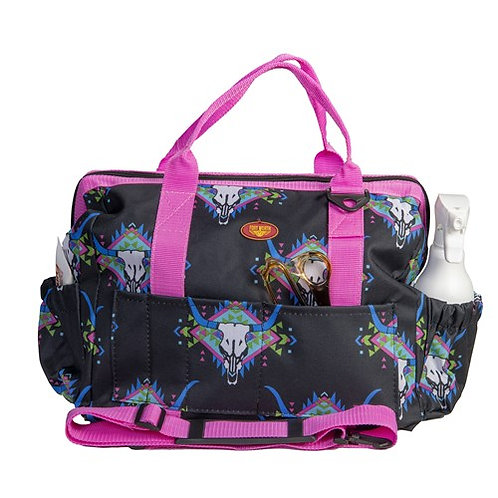 Fort Worth Accessories Bag