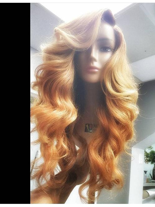 The Cynn Wig