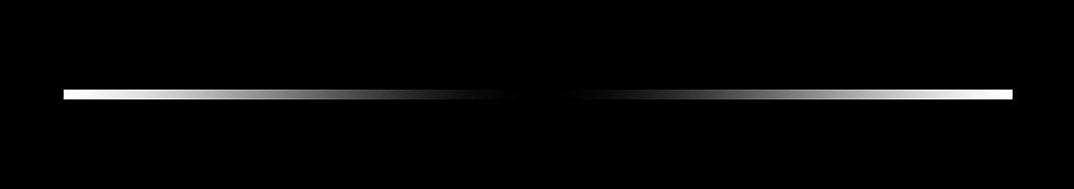 NaushBorder-photos-desktop.png