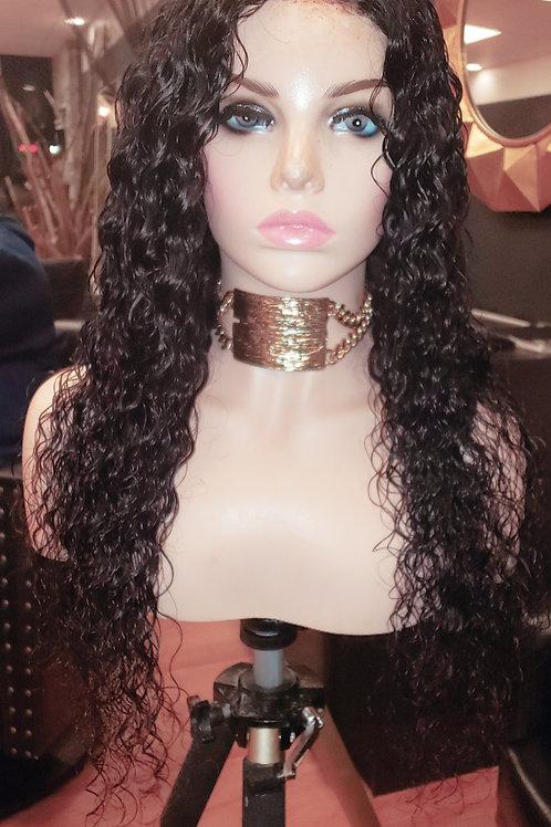 The Chyna Wig