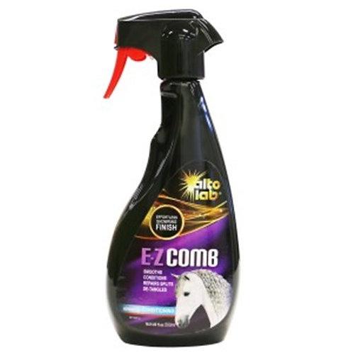 Alto E-Z Comb 500ml