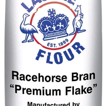 Racehorse Bran