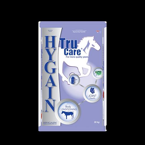 Hygain Tru Care