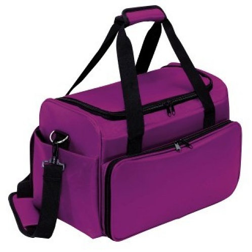 Wahl  Grooming/Tool Bag