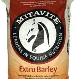 Mitavite Extu Barley