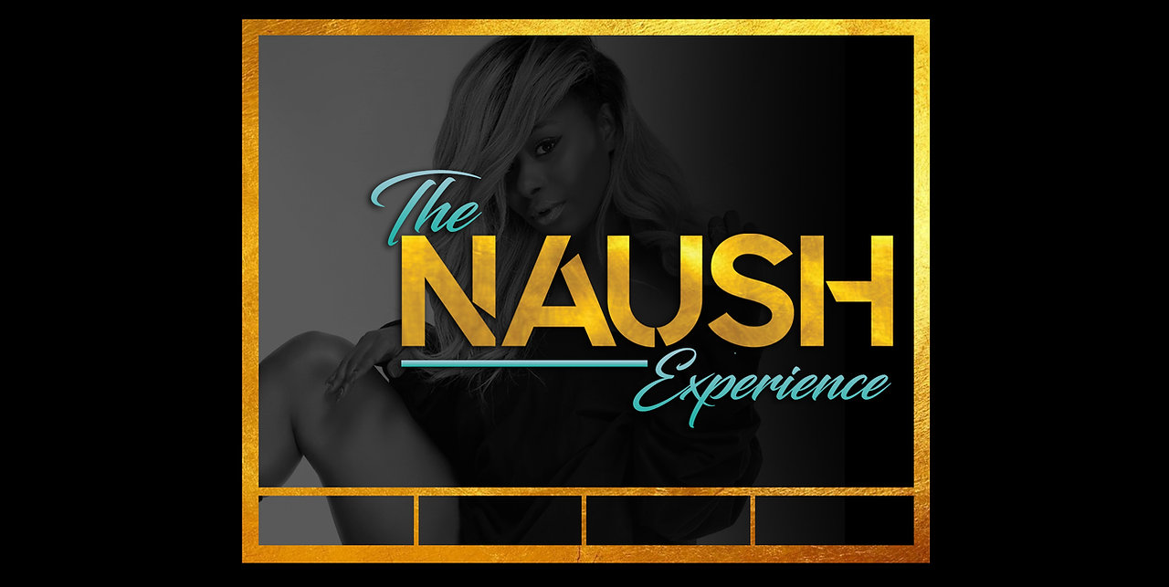 NaushExperience-goto-desktop.jpg