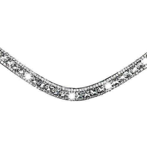LUMIERE STORM CRYSTAL BROWBAND