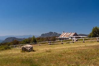 Cattlemen Hut in the High Country.jpg
