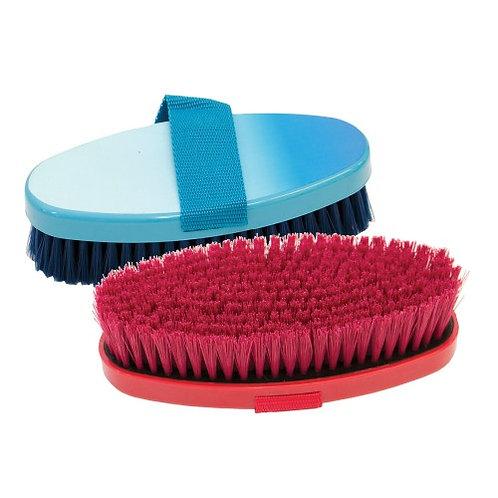 Showmaster Body Brush