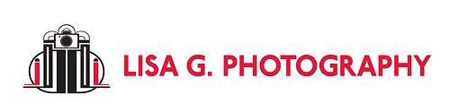 Lisa G Photos Logo - Horizontal Red.jpg