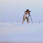 Lisa Shooting Whitesand.jpg