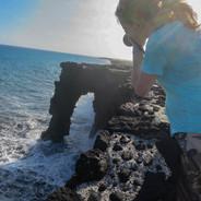 Lisa Shooting Hawaii2.jpg