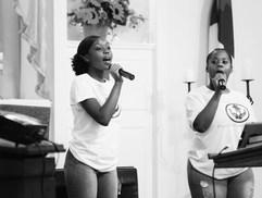 church youth group.jpg