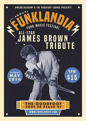 JamesBrownTribute-may10th.jpg