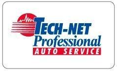 technet+logo.jpg