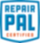 repair+pal+certified.png