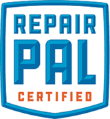 repair+pal+certified.png