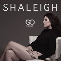 Album cover work for _iamshaleigh _Photographer _glowoptical ._._._.jpg
