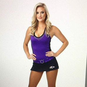 Ravens Playmaker Katie! ❤_._._._.jpg