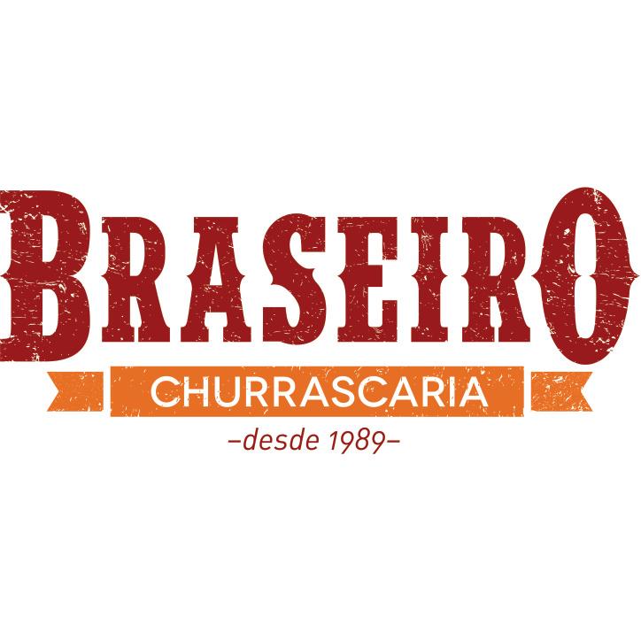 Braseiro