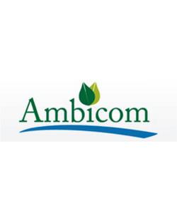 Ambicom